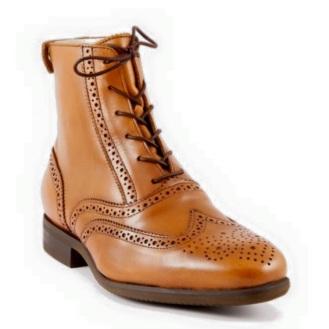 Boots Celeris
