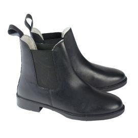 boots-enfants