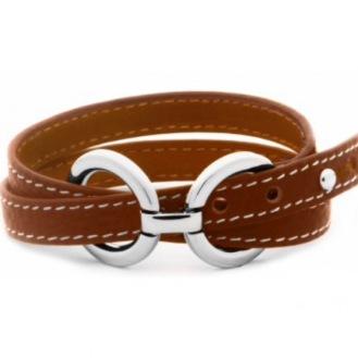 Bracelet Surpiqure