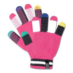 gants-kids