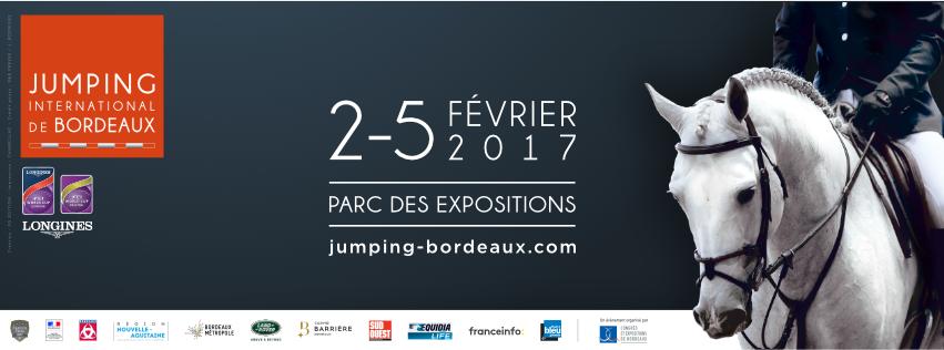 jumping-brdx