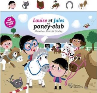louise-et-jules-au-poney-club