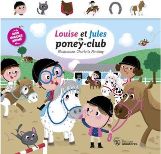 louise-et-jules-au-poney-club