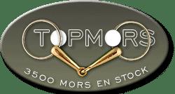 topmors