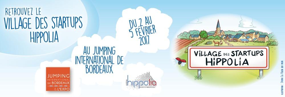 village-hippolia