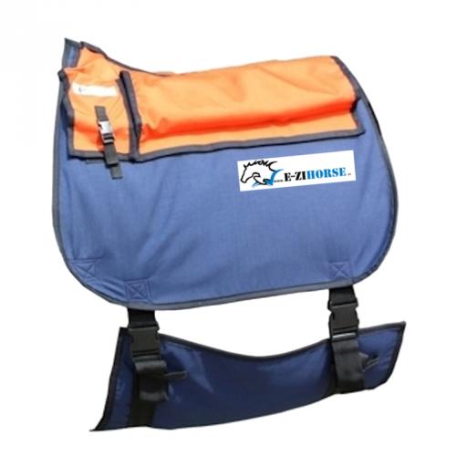 ceinture-mounty-massage-ezihorse