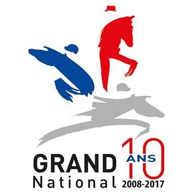 grand-national