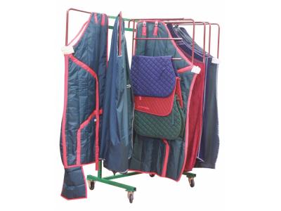 porte-couvertures-roulant