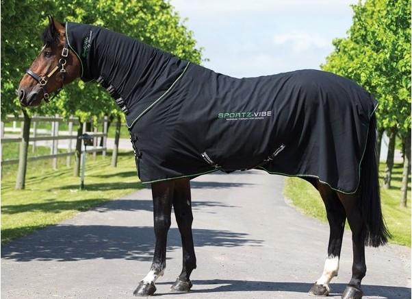 sportz-vibe-horse-ware