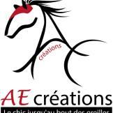 ae-creations