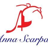 anna-scarpati