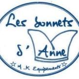bonnets-danne