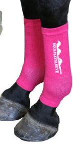 CHAUSSETTES EQUIFLEXSLEEVE