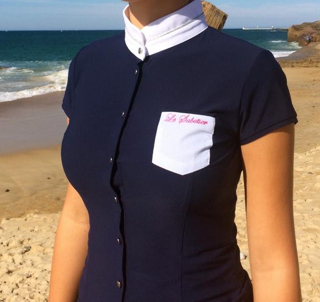 chemise-le-sabotier