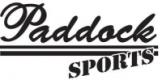 paddock-sport