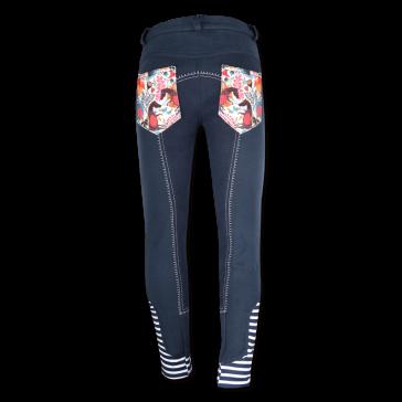 pantalon-elt