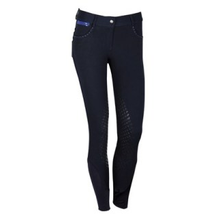 PANTALON HARRY'S HORSE MARINE