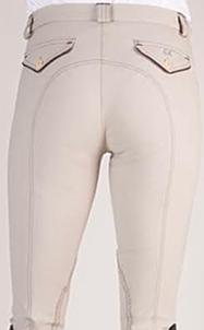 pantalon-kolutekir