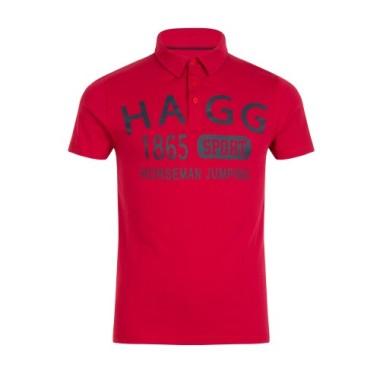 POLO HAGG