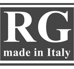rg-italy