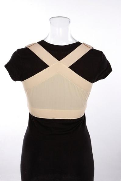 shouldersback 2