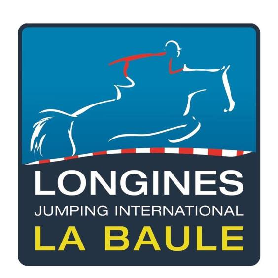 JUMPING LA BAULE