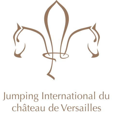 JUMPING VERSAILLES