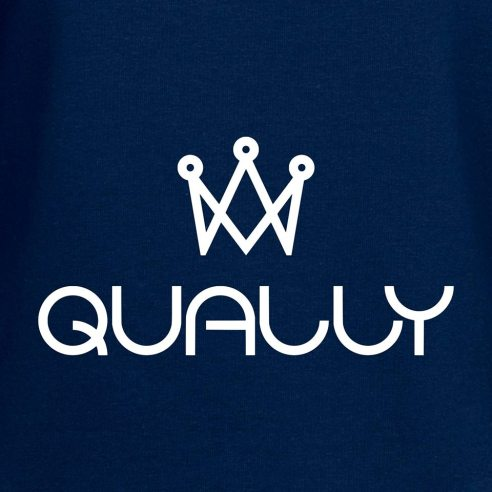 LOGO QUALLY